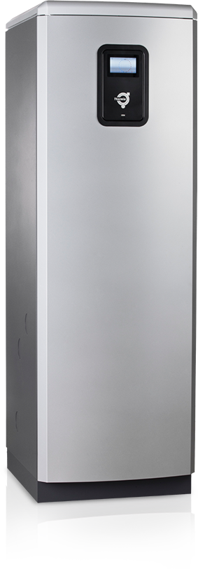 Thermia Heat Pumps